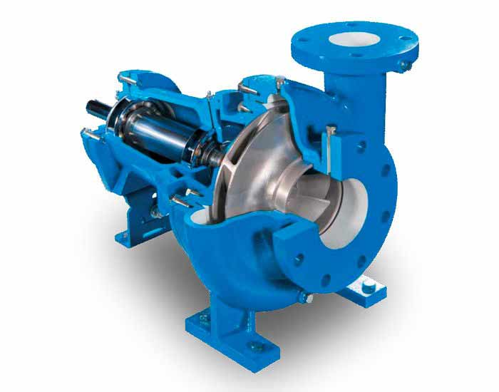 the story of pumps 3 rh techstorybook com Application of Centrifugal Pump Centrifugal Pump Types